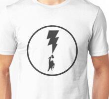 Bring The Thunder Unisex T-Shirt