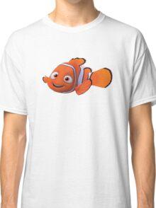 marlin nemo  Classic T-Shirt