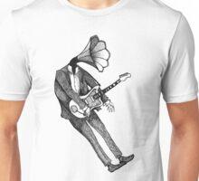 JazzMaster Unisex T-Shirt