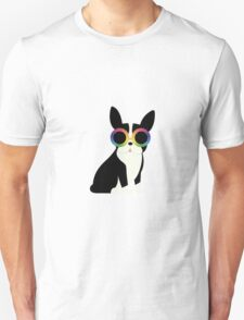 Ohh What Unisex T-Shirt