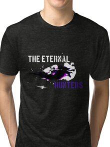Kindred.  Tri-blend T-Shirt