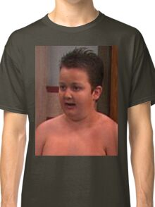 GIBBY!!!! Classic T-Shirt