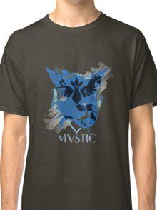 Pokemon Mystic Classic T-Shirt
