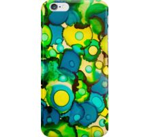 Deco iPhone Case/Skin