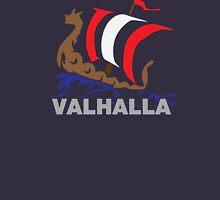 VALHALLA Unisex T-Shirt