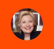 Hillary Clinton America US President 3 Unisex T-Shirt