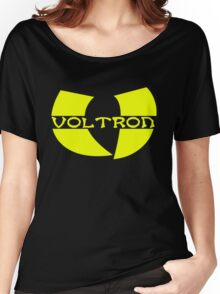 Voltron Clan Women's Relaxed Fit T-Shirt