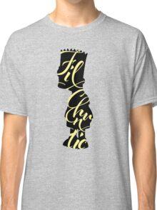 Fil Classic T-Shirt