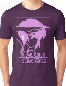 Slime girls  Unisex T-Shirt
