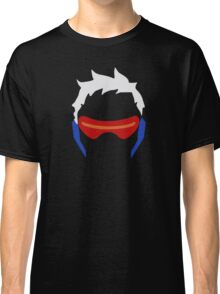 Soldier spray Classic T-Shirt