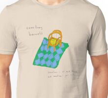 courtney barnett Unisex T-Shirt