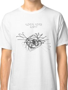 Floating Points elaenia Classic T-Shirt