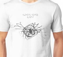 Floating Points elaenia Unisex T-Shirt