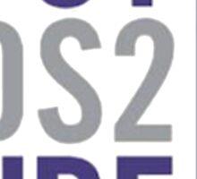 future Sticker
