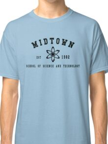 midtown highschool Classic T-Shirt