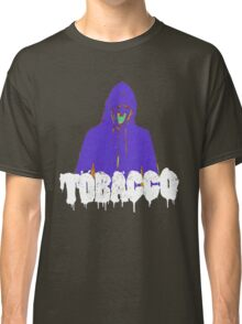 Tobacco  Classic T-Shirt