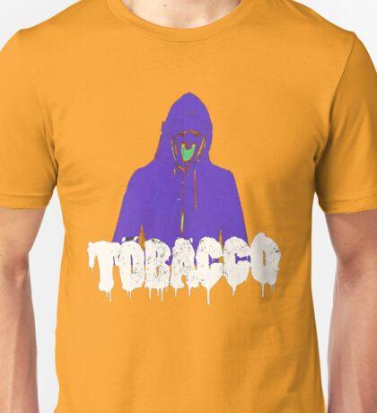 Tobacco  Unisex T-Shirt