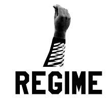 Regime by ed73