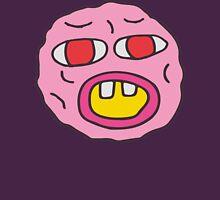 CHERRY BOMB TYLER THE CREATOR Unisex T-Shirt