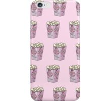 Pop Corn!  iPhone Case/Skin
