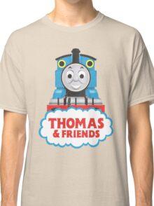 Thomas The Train Classic T-Shirt