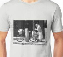 Loading Up Unisex T-Shirt