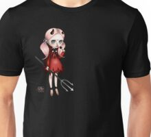 Devils Child Unisex T-Shirt