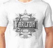 Carlton Unisex T-Shirt