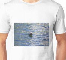 Pekaboo Unisex T-Shirt