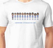 IT.NP 89.90 Unisex T-Shirt