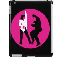 -TARANTINO- Pulp Fiction Dance iPad Case/Skin