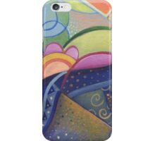The Joy of Design VIII iPhone Case/Skin