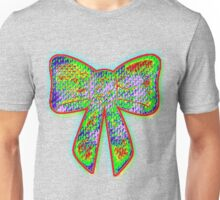my darling! what a gift! Unisex T-Shirt
