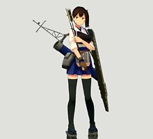 Kantai Collection - Kaga Unisex T-Shirt
