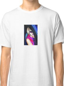 Shades Classic T-Shirt