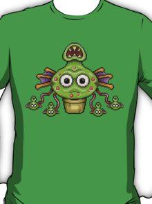 Hydraweed T-Shirt