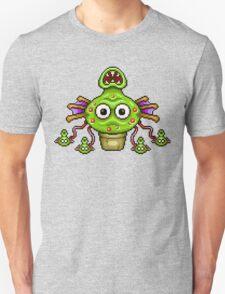 Hydraweed Unisex T-Shirt