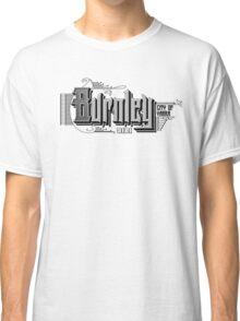 Burnley Classic T-Shirt