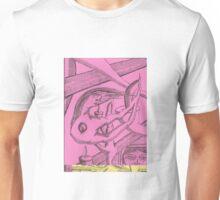 be a sport Unisex T-Shirt