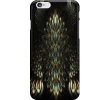 Egyptian Gold iPhone Case/Skin