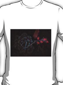 LA desert flower T-Shirt