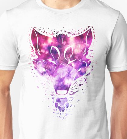 - Afterlife + Unisex T-Shirt