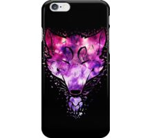 - Afterlife + iPhone Case/Skin
