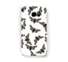 Insect Samsung Galaxy Case/Skin