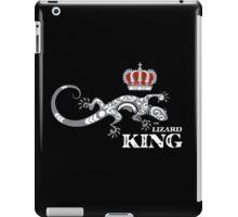 Lizard King Jim Morrison The Doors Classic rock Design iPad Case/Skin