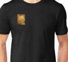 Limon # redbubble Unisex T-Shirt