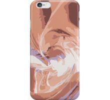 Abstract Patterns 3 iPhone Case/Skin