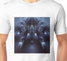 The Dark Side Unisex T-Shirt