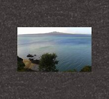 Towards Rangitoto Unisex T-Shirt