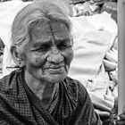 Old & Beautiful by Neha  Gupta